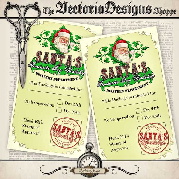 VDLACM1006 santas workshop labels shopify promo 1.jpg