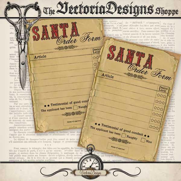 VDMICH0986 santa order form shopify promo 1.jpg