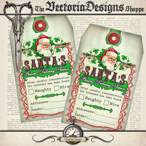 VDTACM0995 naughty nice tags shopify promo 1.jpg