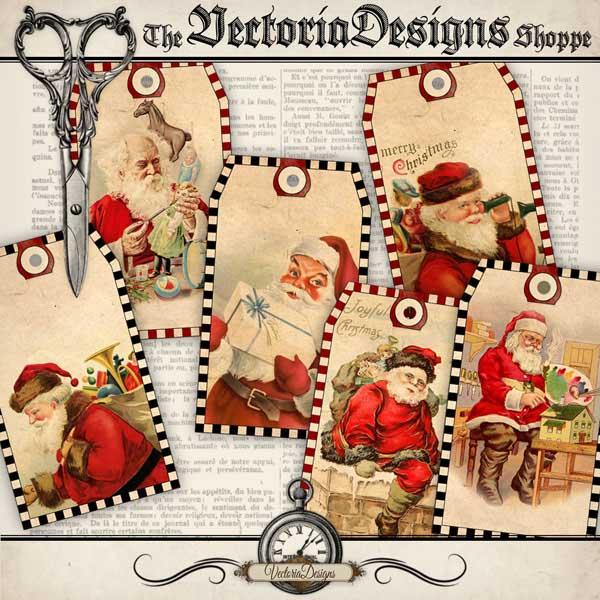 VDTACM1013 santa tags shopify promo 1.jpg