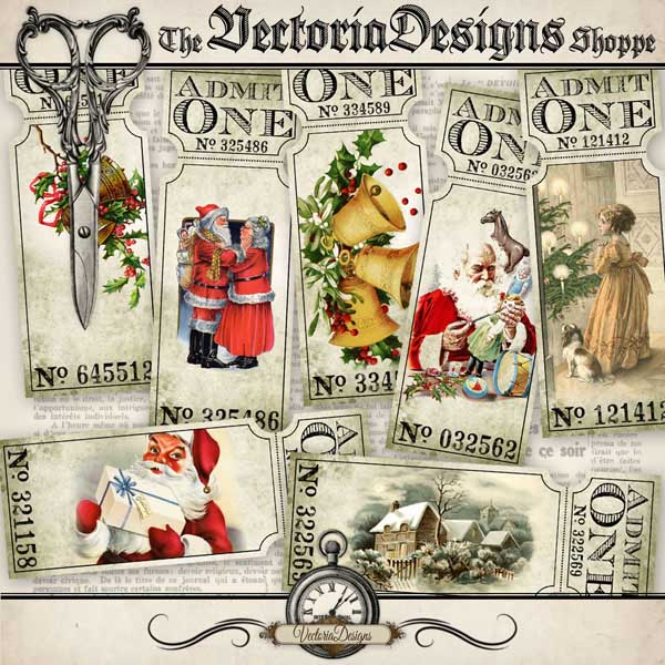VDTICM1016 christmas tickets shopify promo 1.jpg