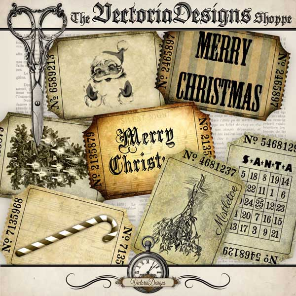 VD0250 christmas tickets shopify promo 1.jpg