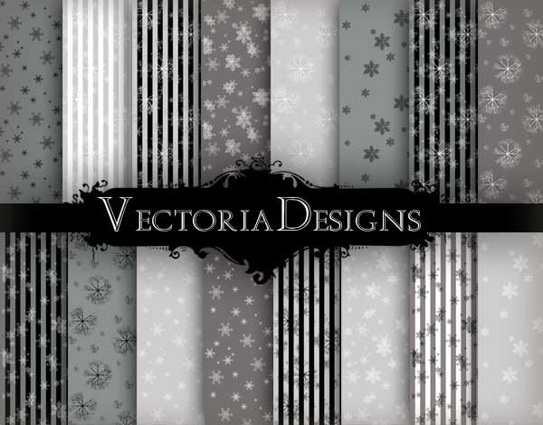 VD0285 promo 1.jpg