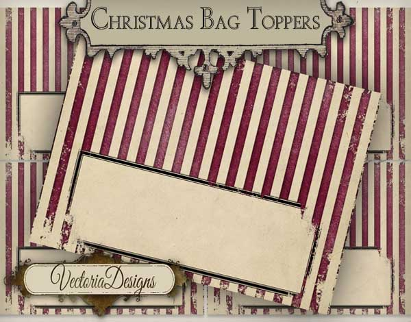 VD0576 Christmas Bag Toppers promo 1.jpg