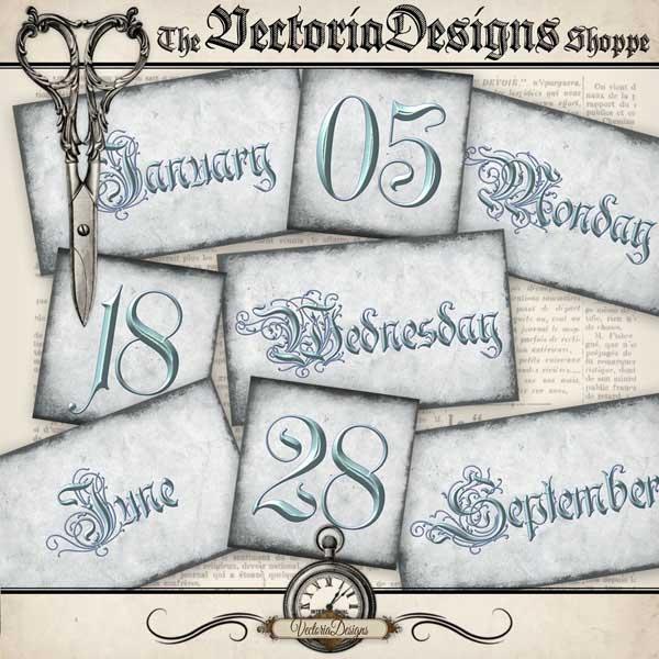 VDLAVI1007 eternal calendar shopify promo 2.jpg