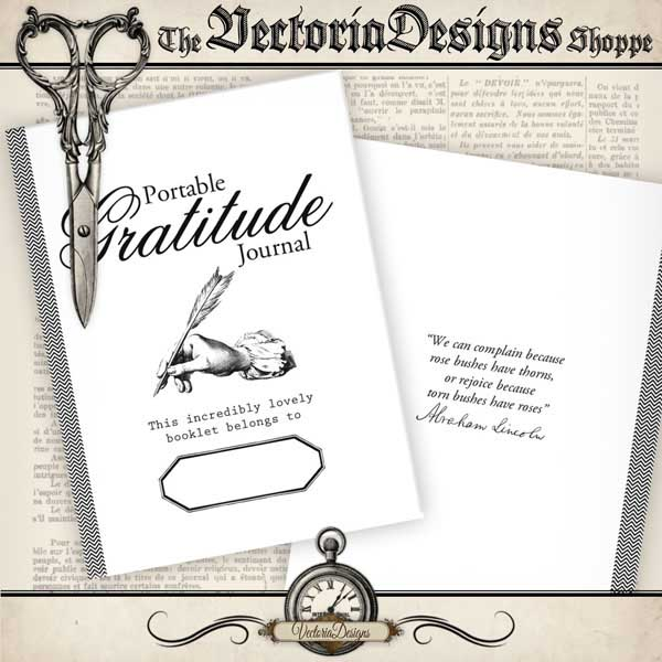 VDJORE1072 mini gratitude journal shopify promo 1.jpg