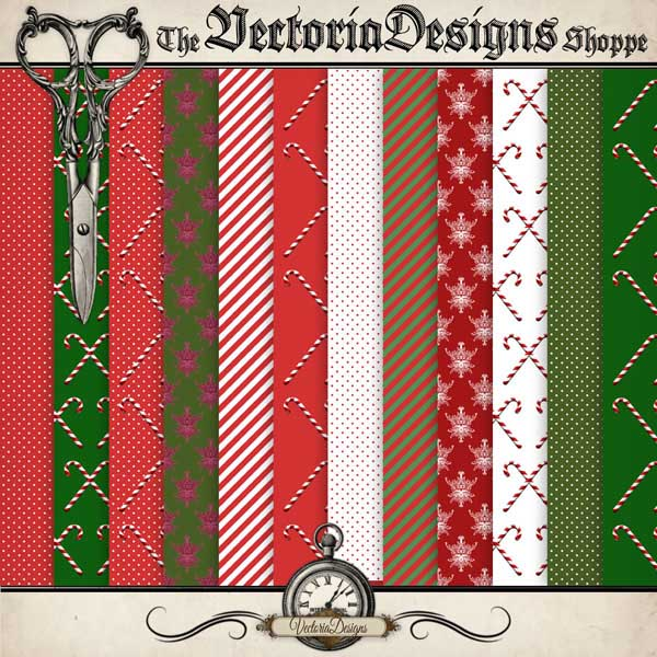 VDPACH0987 christmas papers shopify promo 1.jpg