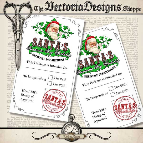 1279VEDELACM santas workshop labels shopify promo 1.jpg