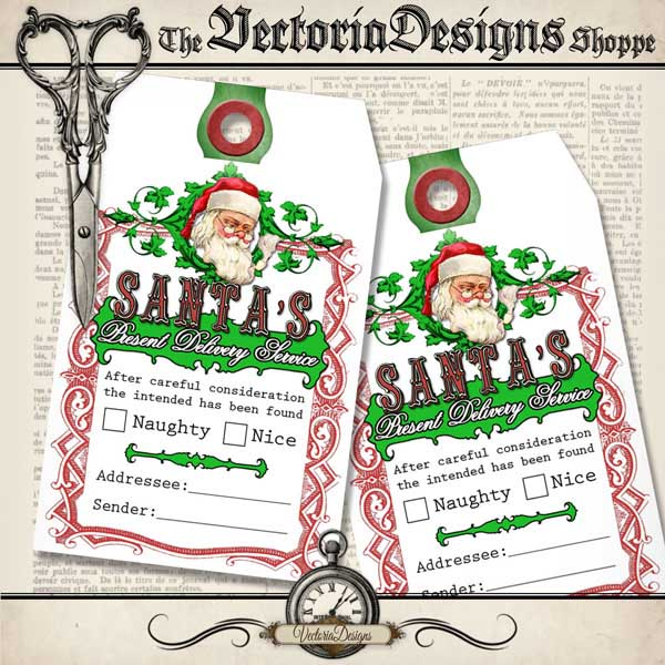 1278VEDETACM Santas present delivery tags shopify promo 1.jpg