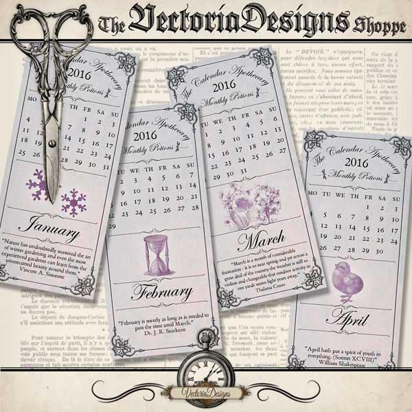 VDAPVI0948 calendar apothecary shopify promo 1.jpg