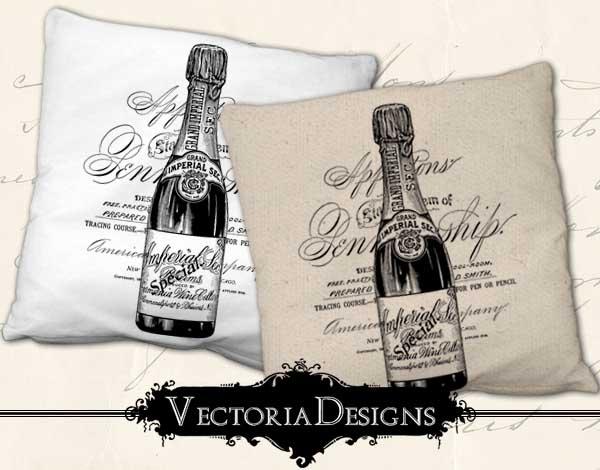 VDTRIVI0881 Champagne Transfer promo 1.jpg