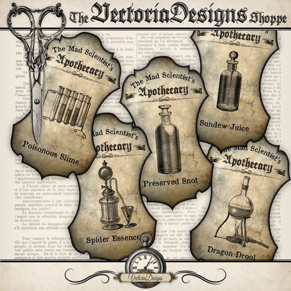 1234VEDEAPHA mad scientist apothecary labels shopify promo 1.jpg