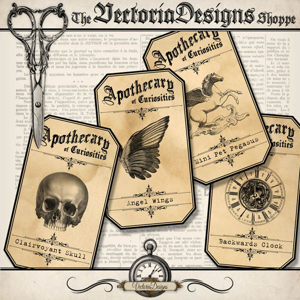 VDAPVHA1372 apothecary of curiosities shopify promo 1.jpg