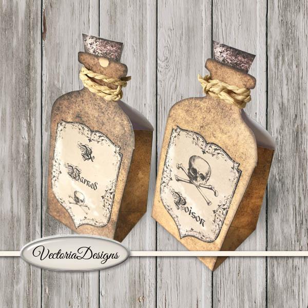 VDBXHA1381 halloween apothecary bottle box etsy promo vierkant.jpg