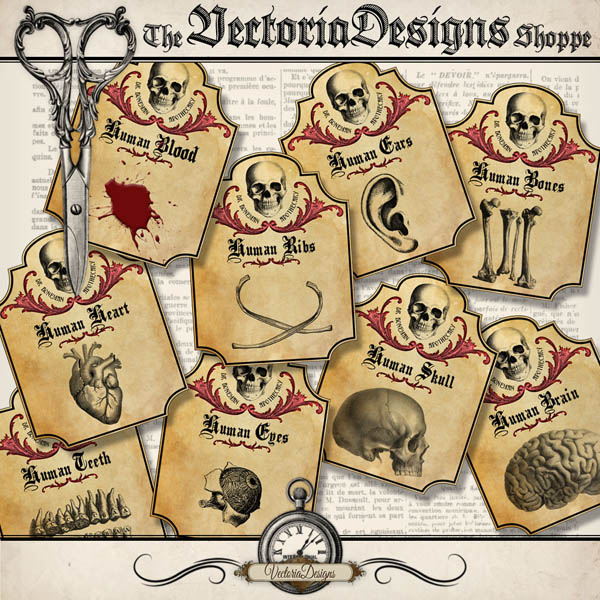 VDAPVHA1404 dr boneman apothecary labels shopify promo 1.jpg