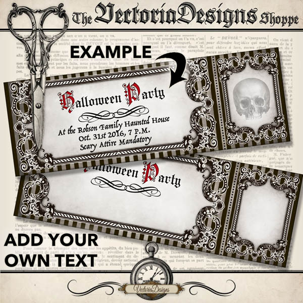 VDTIHA1403 halloween invitation ticket shopify promo 1.jpg