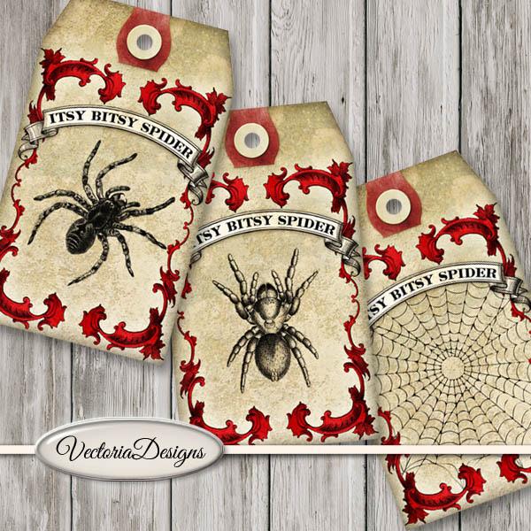 VDTAHA1441 spider tags etsy promo vierkant.jpg