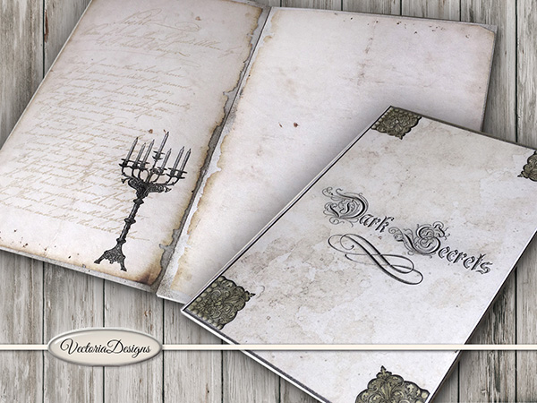 VDJOHA1654 dark secrets journal kit etsy promo horizontal 1.jpg