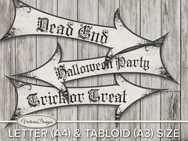 VDMIHA1648 halloween arrows etsy promo horizontal 1.jpg