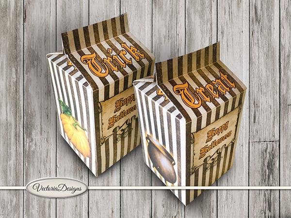 VDBXHA1501 halloween milk box etsy promo 1.jpg