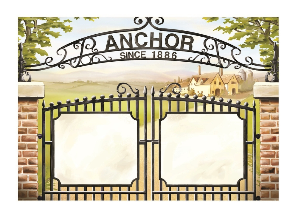 Anchor farm gates signs CMYK low res.jpg