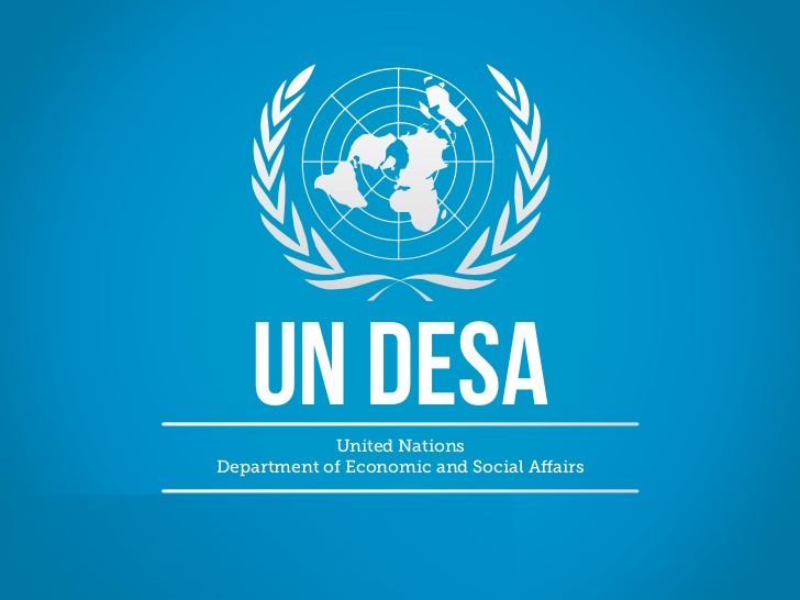 Advising UN-DESA on private sector SDG engagement agendas