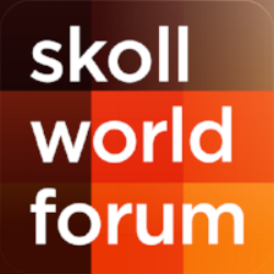Skoll World Forum 4 - 7 April 2017, Oxford, United Kingdom Each year, nearly 1,000 of the world's most influential social entrepreneurs, key thought leaders, and strategic partners gather at the University of Oxford's Saïd Business School to exchange ideas, solutions, and information. The Skoll World Forum on Social Entrepreneurship is the premier international platform for advancing entrepreneurial approaches and solutions to the world's most pressing problems. Our mission is to accelerate the impact of the world's leading social entrepreneurs by uniting them with essential partners in a collaborative pursuit of learning, leverage, and large-scale social change.