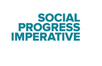 social-progress-imperative.png