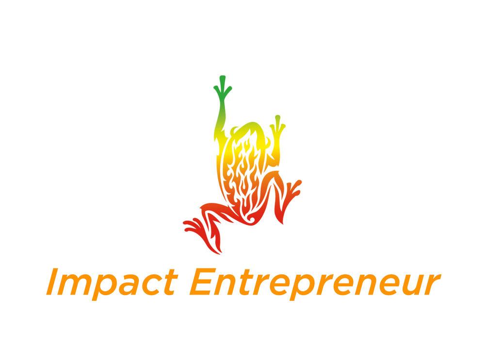 impact-entrepreneur.jpg