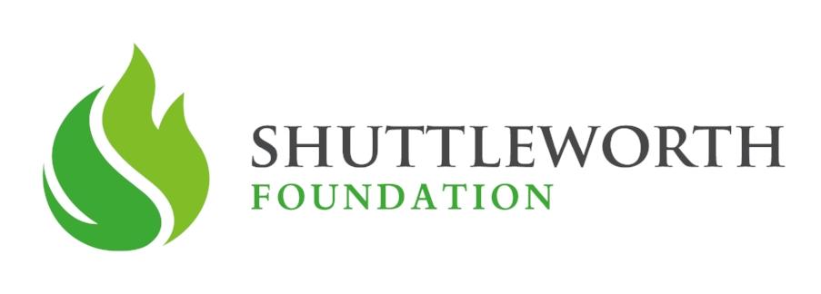 shuttleworth.jpg