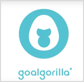 goalgorilla.jpg