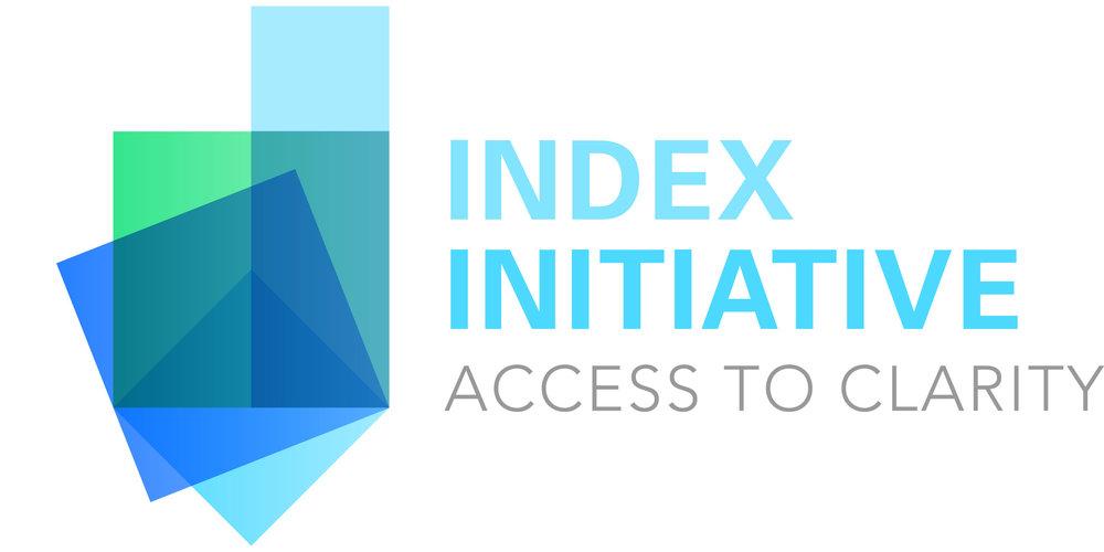 Index Initiative .jpg