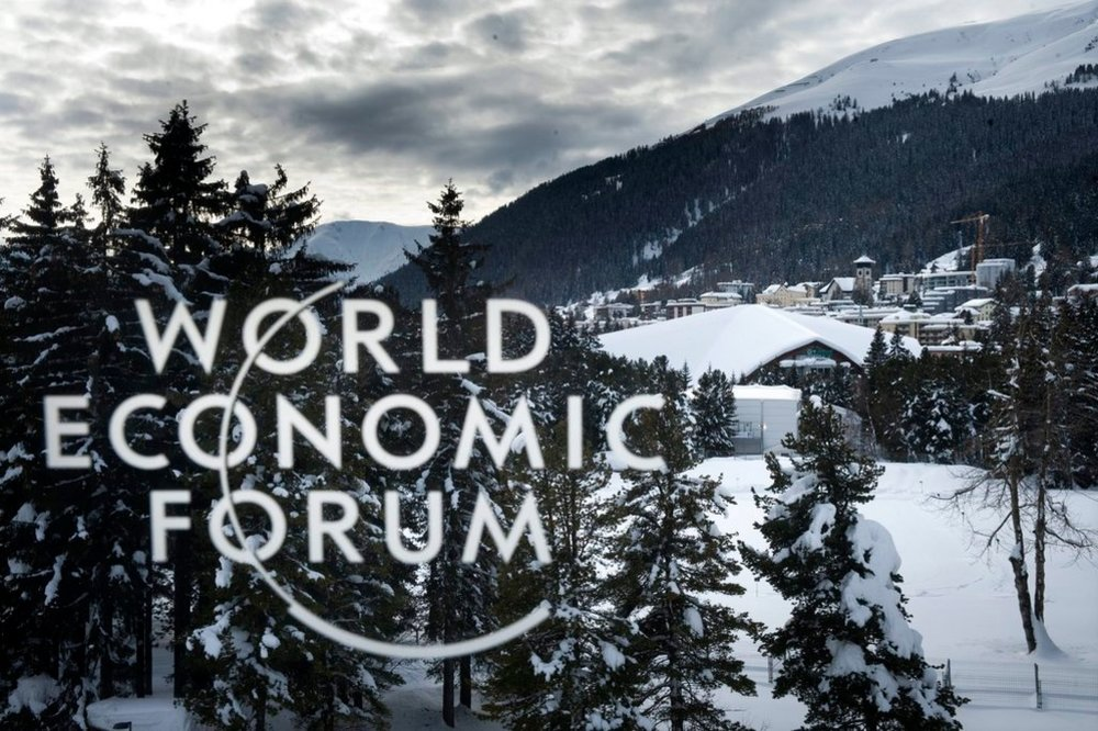 23-26 January 2018, Davos-Klosters, Switzerland    World Economic Forum   Creating a Shared Future in a Fractured World  The 48th World Economic Forum Annual Meeting aims to rededicate leaders from all walks of life to developing a shared narrative to improve the state of the world. The programme, initiatives and projects of the meeting are focused on Creating a Shared Future in a Fractured World. By coming together at the start of the year, we can shape the future by joining this unparalleled global effort in co-design, co-creation and collaboration. The programme's depth and breadth make it a true summit of summits.