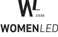WomenLed2030.png