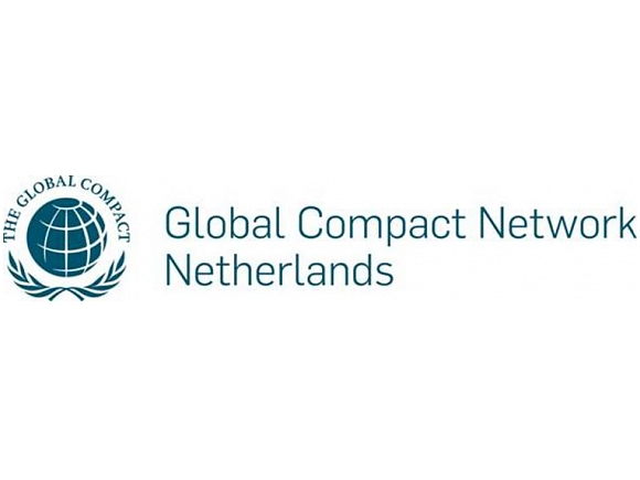 Global%20Compact%20Network%20Netherlands%20(1).jpg