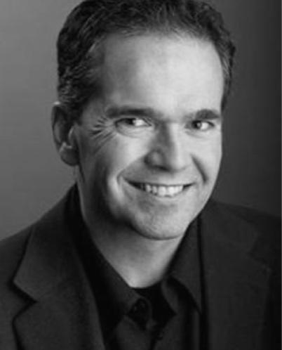 Bart Houlahan   Co-Founder, B Lab