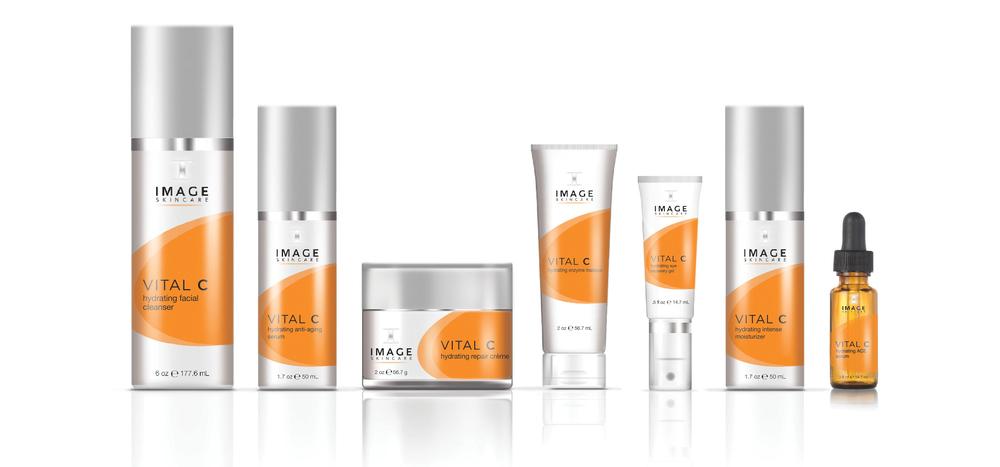 Image-Skincare-Vital-C.jpg