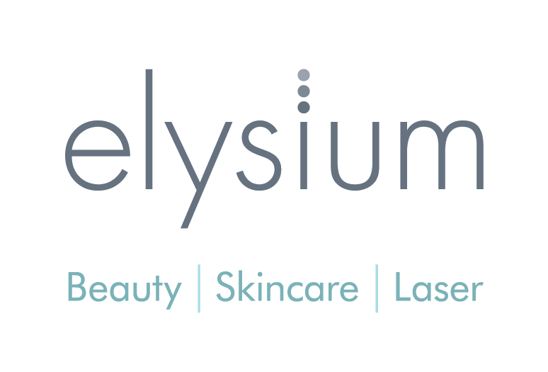 Elysium Day Spa Galway