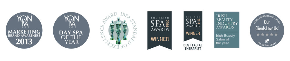 award winning laser hair removal clinic galway