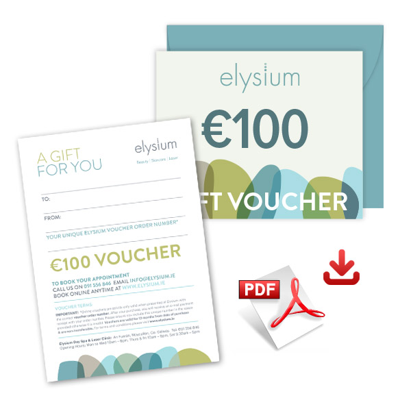 beauty-gift-vouchers.jpg