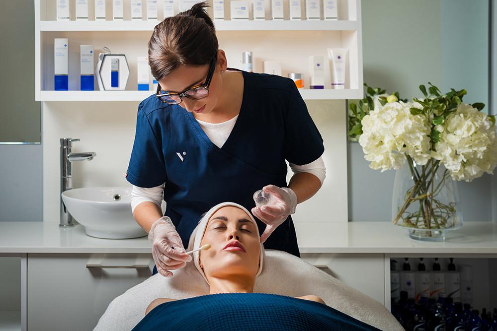 Image Skincare Peel. Valerie Osborne Advanced Skincare Clinic by Julia Dunin Photography-301.jpg