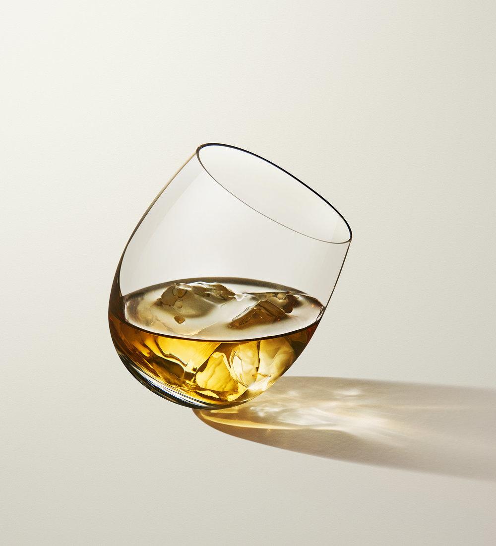 Whisky final 2.jpg