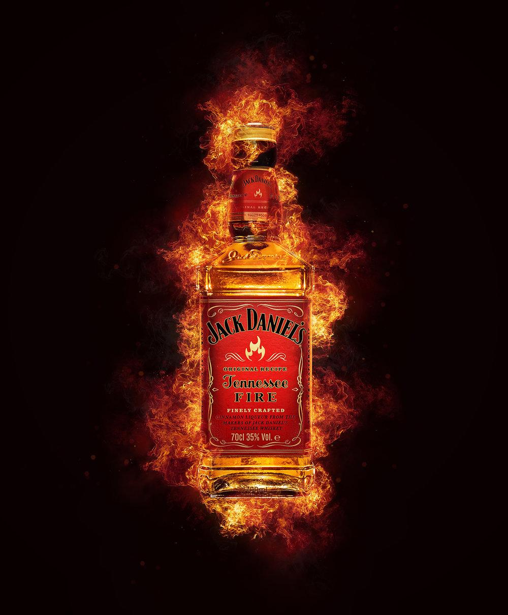 JD fire final.jpg