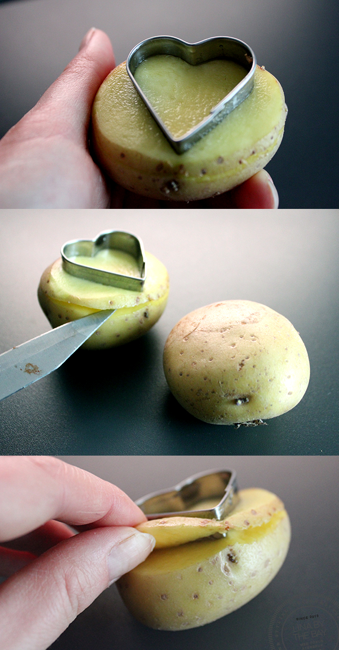 Valentines potatistryck 1.jpg