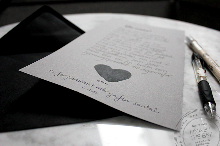 Valentines potatistryck 3.jpg