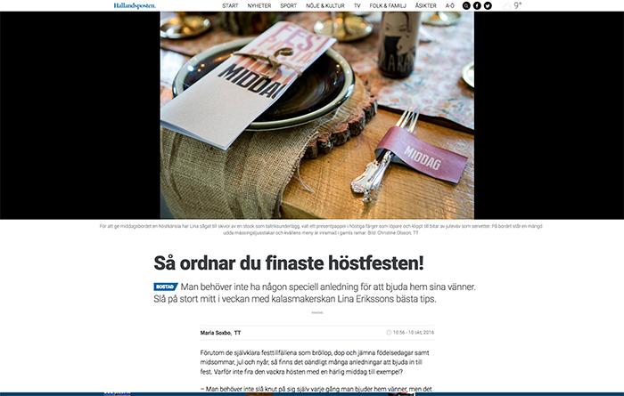 Hostkalas_Hallandsposten.jpg