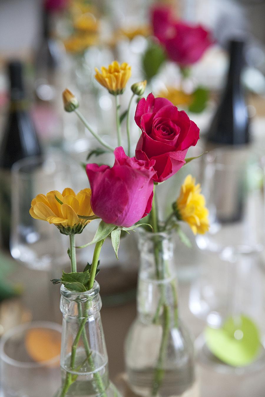 DIYbröllop20160818_0092_webb.jpg