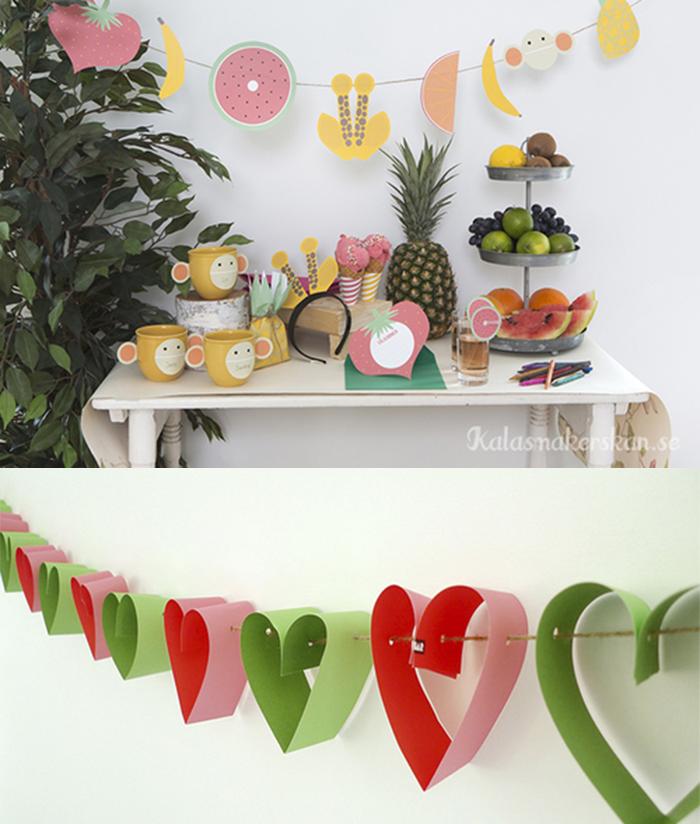 Fruity_fotoNY.jpg