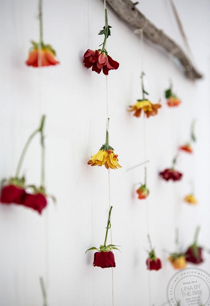 Blomstergirlang Linabythebay.jpg