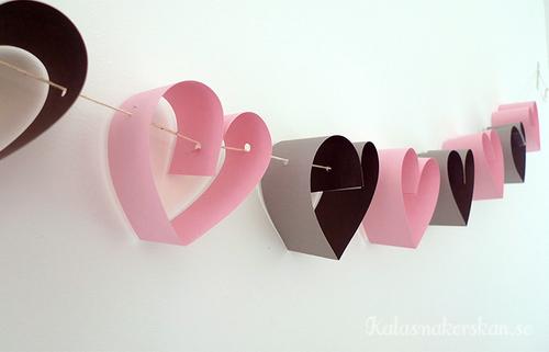 Romance_girlang+ny.jpg